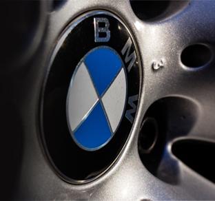 BMW-rwp